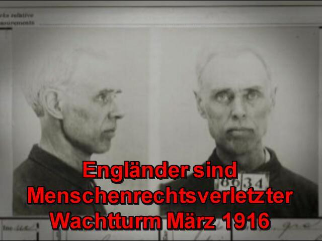 picture: http://www.manfred-gebhard.de/indieFinsterniss10.jpg