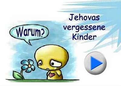 picture: http://www.manfred-gebhard.de/kids2.jpg