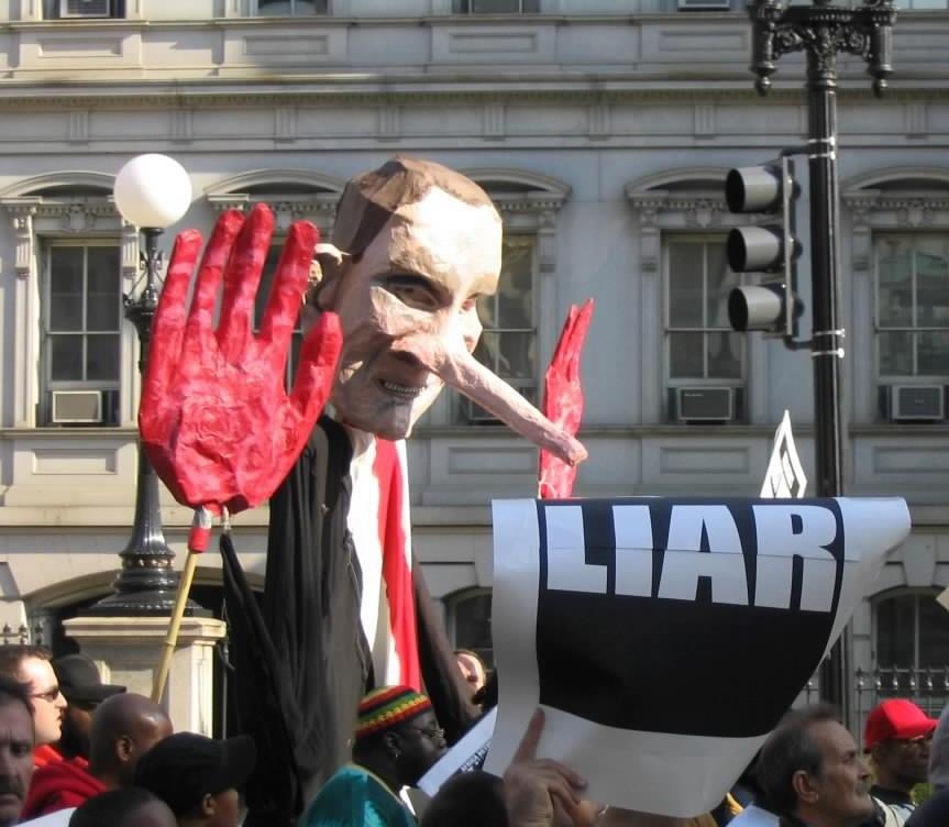 http://www.manfred-gebhard.de/liar_liar_bush.jpg