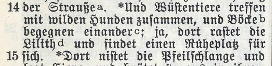 lois und eunike
