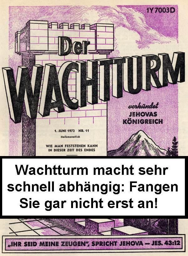 picture: http://www.manfred-gebhard.de/mFile0001-11.jpg