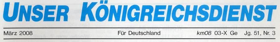 picture: http://www.manfred-gebhard.de/mFile0001-25.jpg