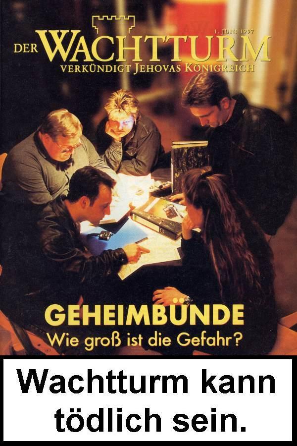 picture: http://www.manfred-gebhard.de/mFile0001-4.jpg