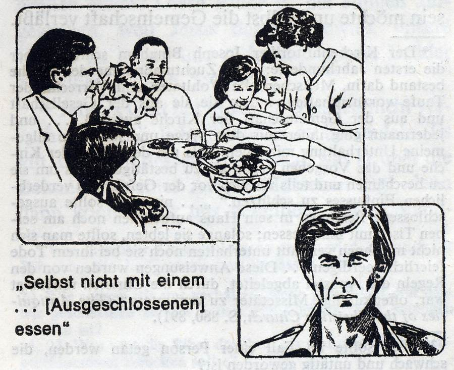 picture: http://www.manfred-gebhard.de/mFile0001-48.jpg