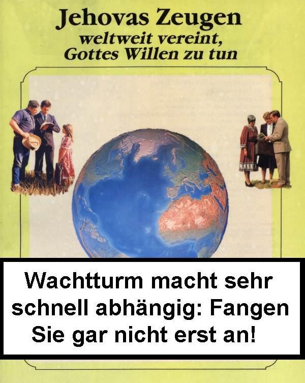 picture: http://www.manfred-gebhard.de/mFile0001-5.jpg