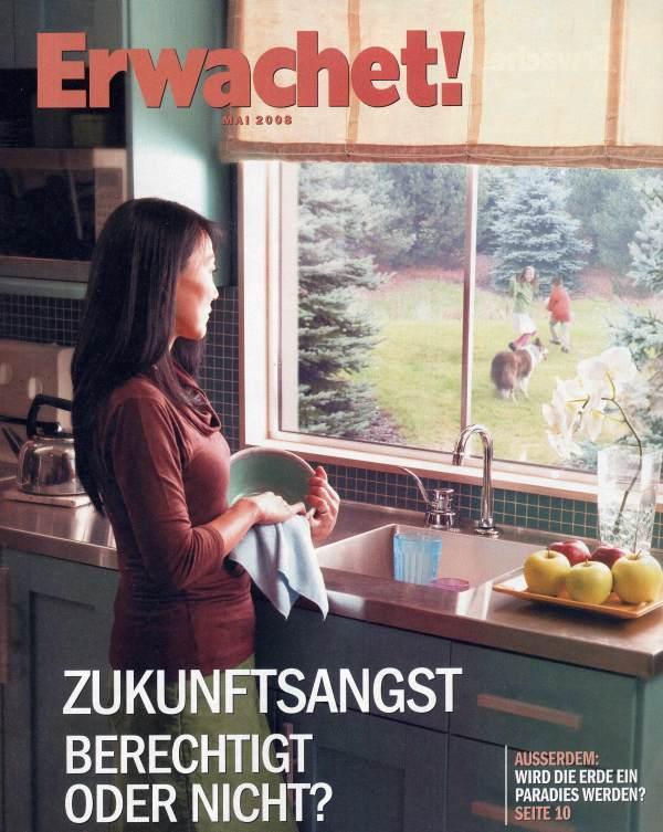 picture: http://www.manfred-gebhard.de/mFile0002-28.jpg
