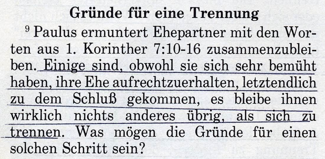 picture: http://www.manfred-gebhard.de/mFile0002-44.jpg