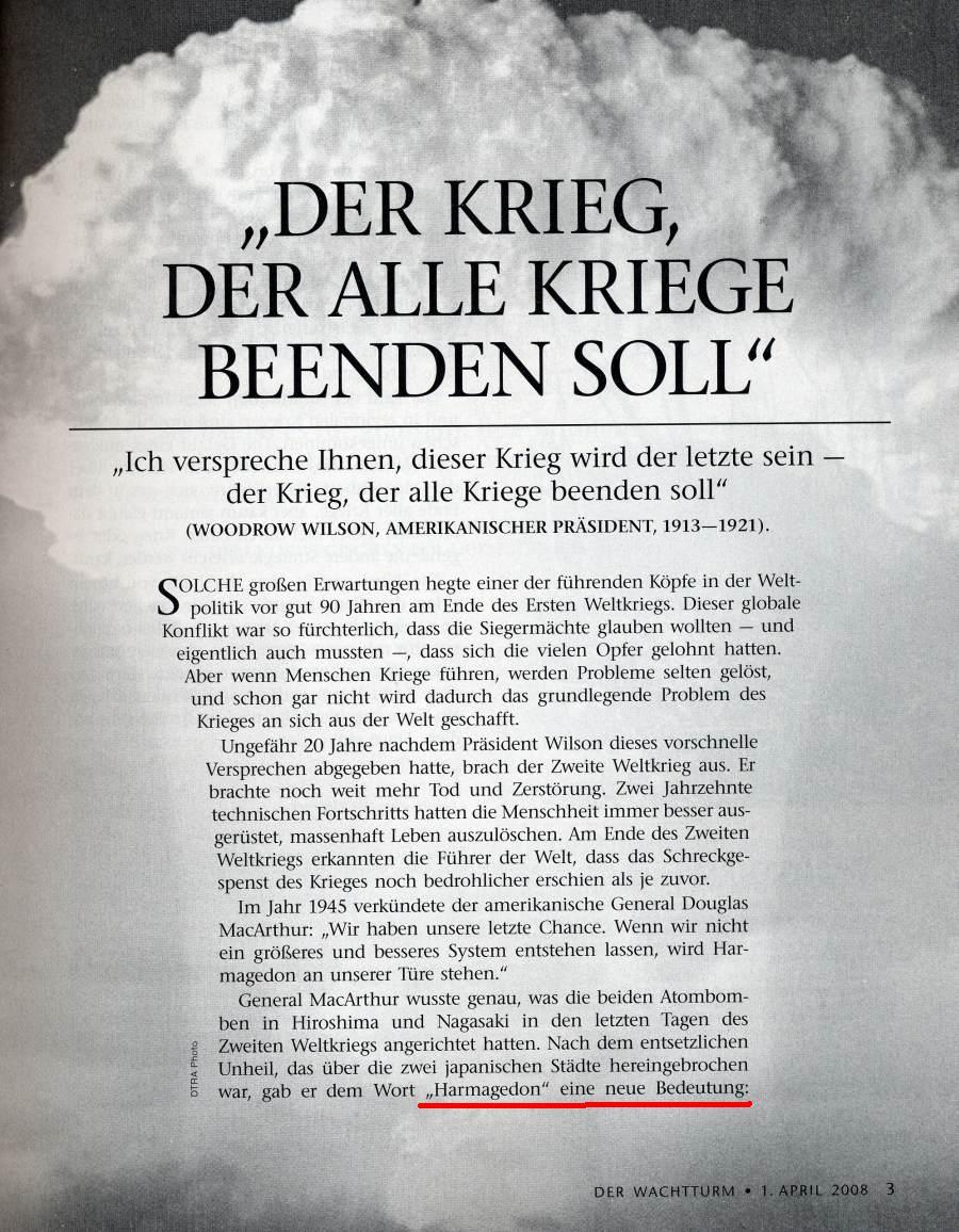 picture: http://www.manfred-gebhard.de/mFile0002-8.jpg