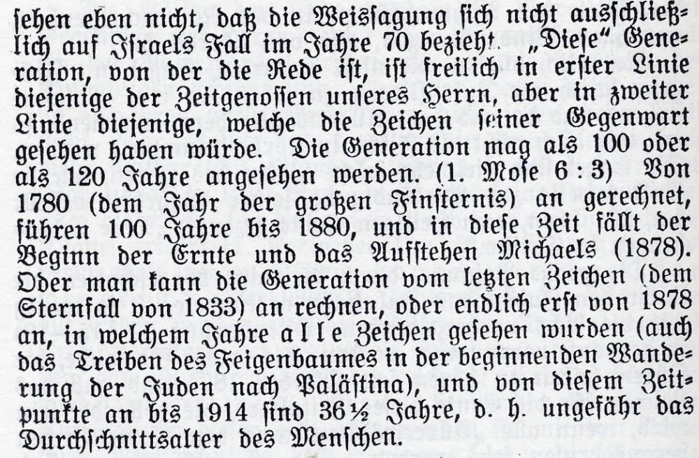 Fantastisch Phonik Unsinn Worte Arbeitsblatt Zeitgenössisch - Super ...