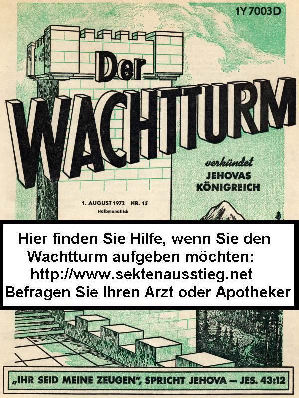 picture: http://www.manfred-gebhard.de/mFile0004-9.jpg
