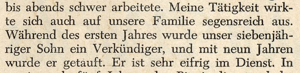 picture: http://www.manfred-gebhard.de/mFile0005-27.jpg