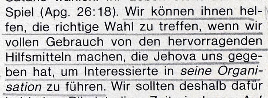 picture: http://www.manfred-gebhard.de/mFile0005-4.jpg