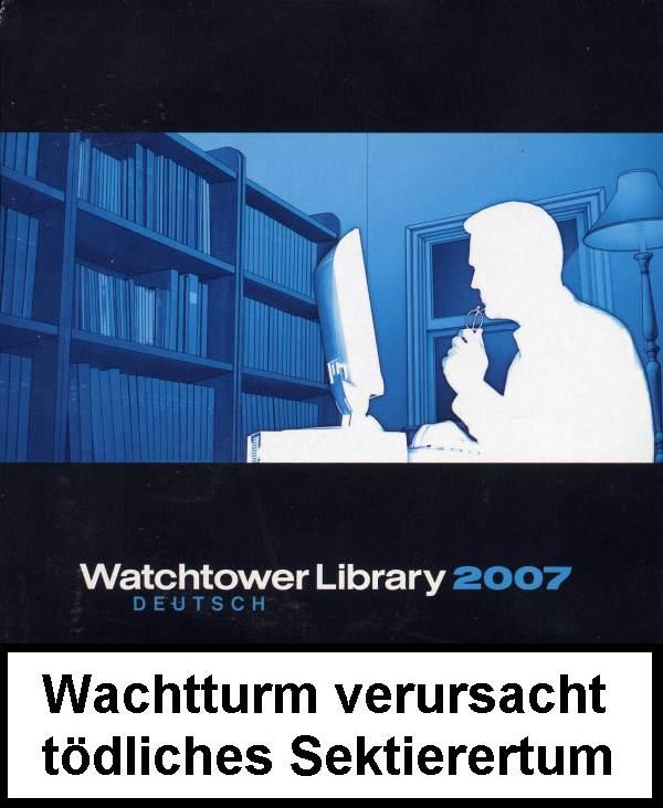 picture: http://www.manfred-gebhard.de/mFile0006-2.jpg