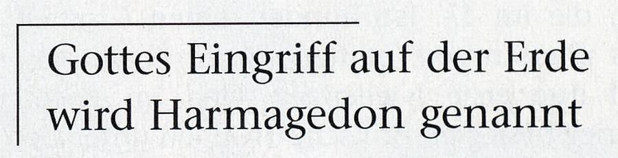 picture: http://www.manfred-gebhard.de/mFile0006-5.jpg