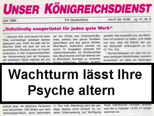 picture: http://www.manfred-gebhard.de/mFile0007-3.jpg