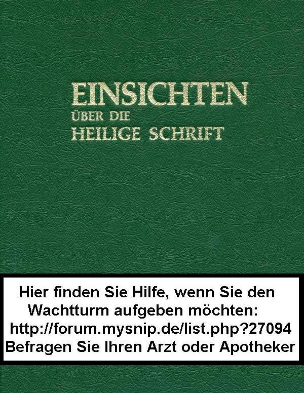 picture: http://www.manfred-gebhard.de/mFile0007-5.jpg