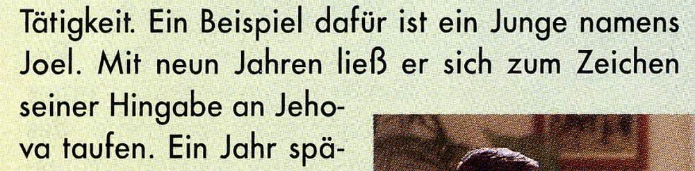 picture: http://www.manfred-gebhard.de/mFile0009-20.jpg