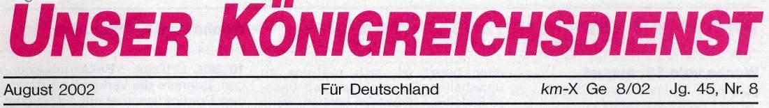 picture: http://www.manfred-gebhard.de/mFile0009-23.jpg