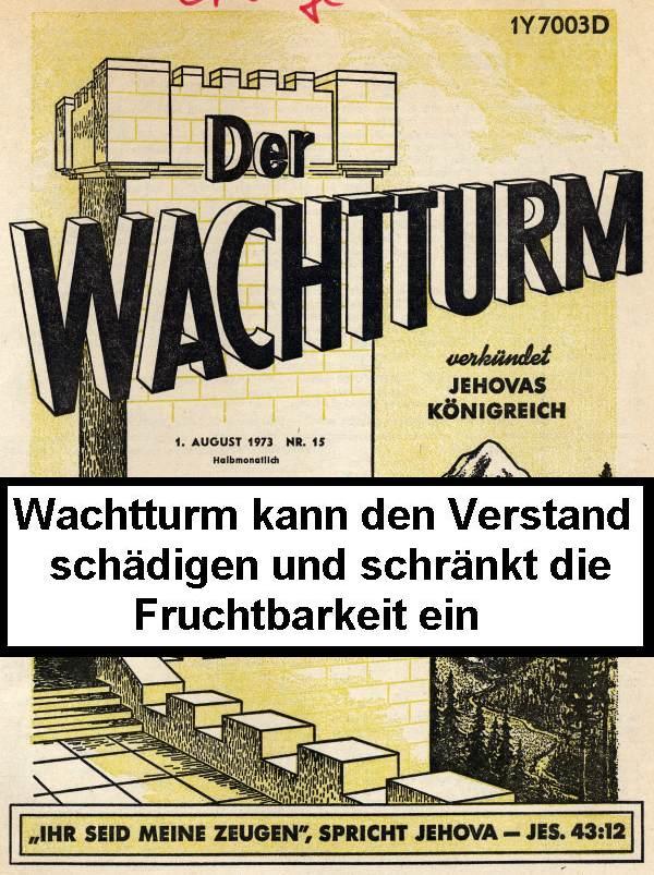picture: http://www.manfred-gebhard.de/mFile0009-4.jpg