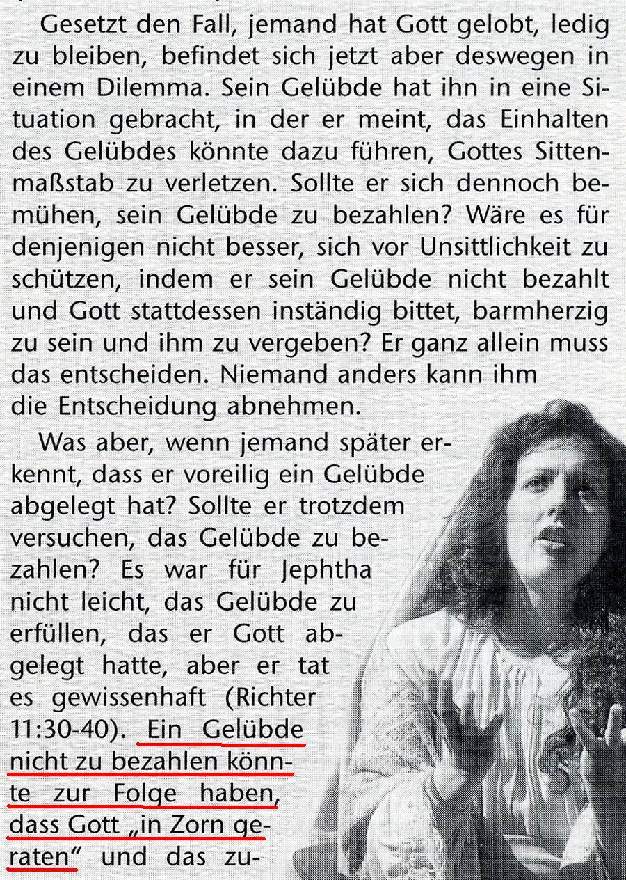 picture: http://www.manfred-gebhard.de/mFile0009-7.jpg