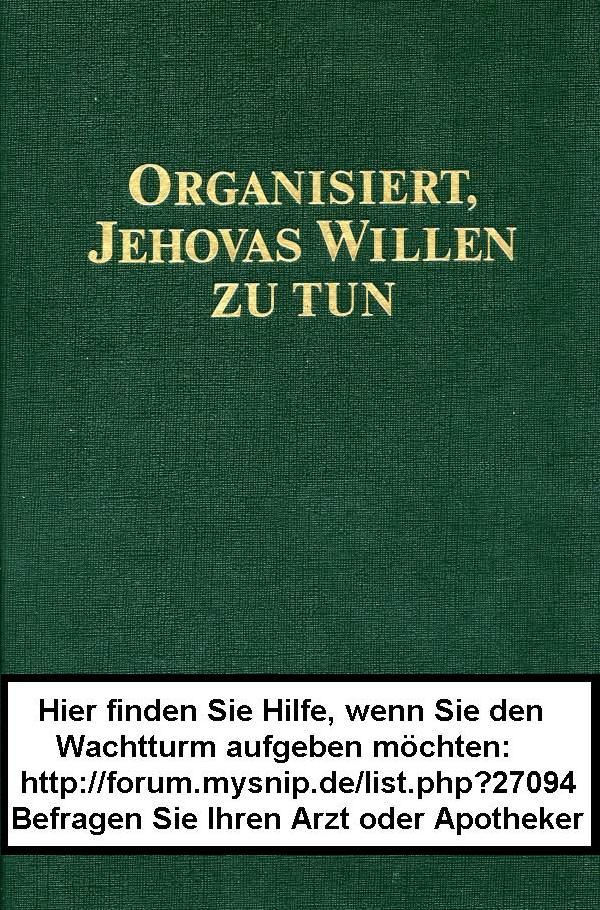 picture: http://www.manfred-gebhard.de/mFile0011-1.jpg