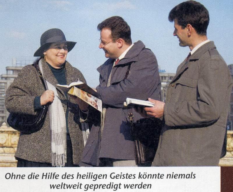 picture: http://www.manfred-gebhard.de/mFile0011-10.jpg