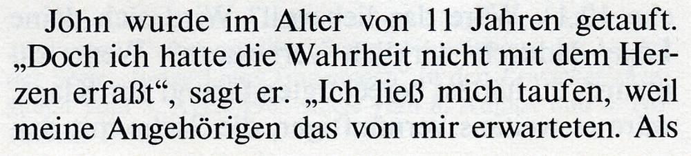 picture: http://www.manfred-gebhard.de/mFile0011-18.jpg