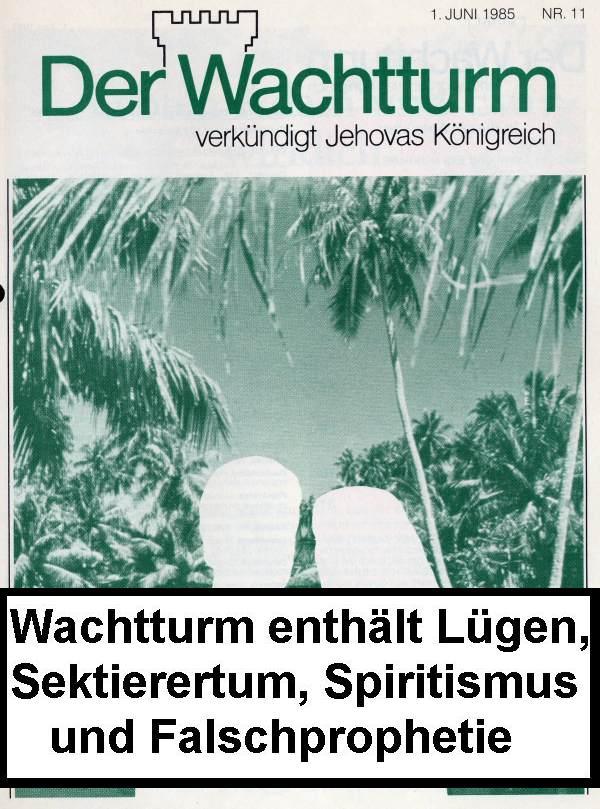 picture: http://www.manfred-gebhard.de/mFile0012-3.jpg