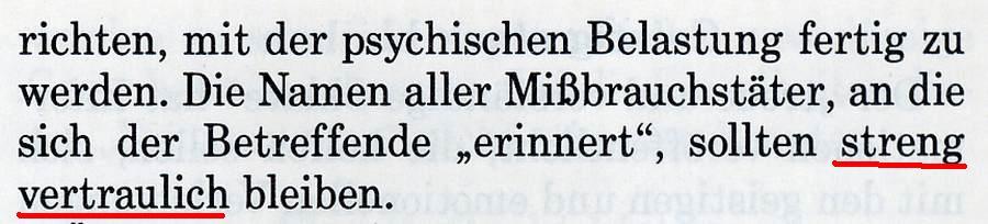 picture: http://www.manfred-gebhard.de/mFile0012-6.jpg