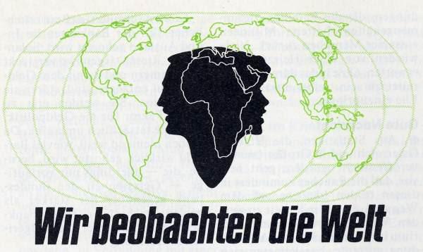 picture: http://www.manfred-gebhard.de/mFile0013-13.jpg