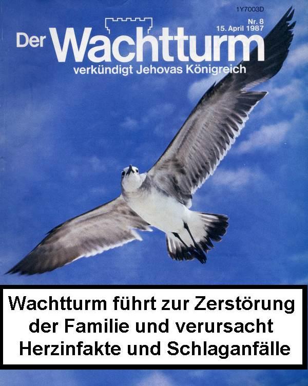 picture: http://www.manfred-gebhard.de/mFile0015-2.jpg