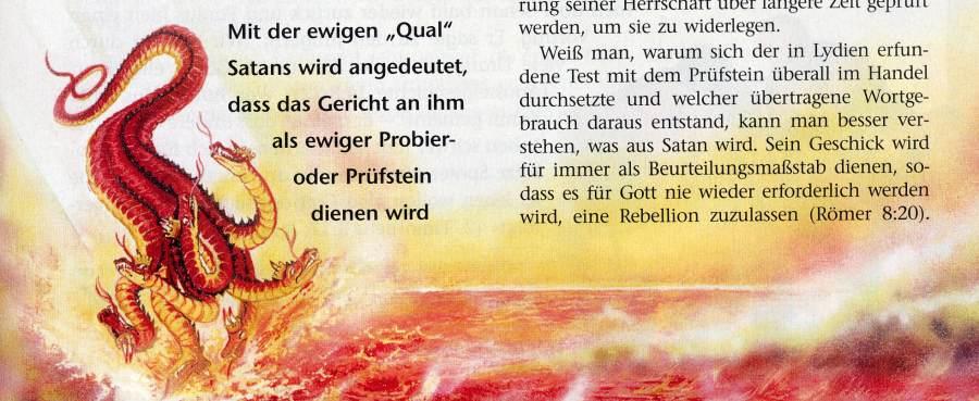 picture: http://www.manfred-gebhard.de/mFile0015-3.jpg