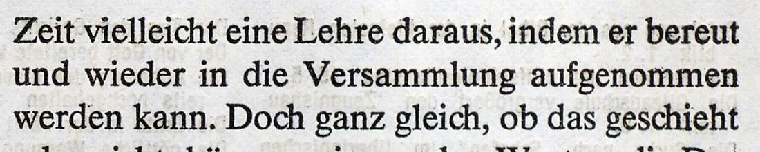 picture: http://www.manfred-gebhard.de/mFile0016-10.jpg