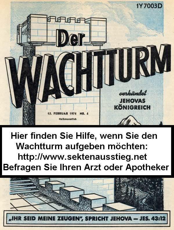 picture: http://www.manfred-gebhard.de/mFile0017-2.jpg