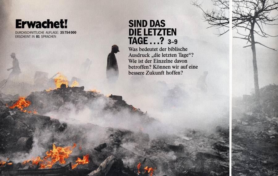 picture: http://www.manfred-gebhard.de/mFile0018-3.jpg