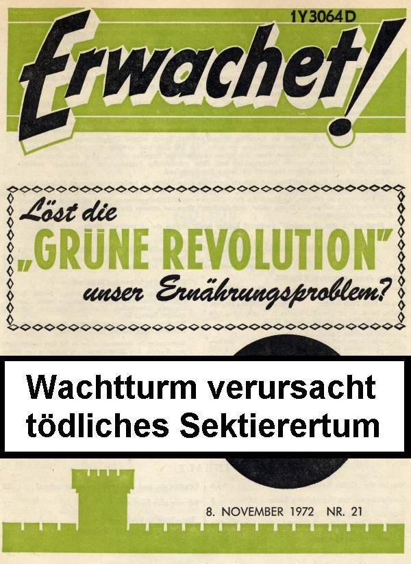 picture: http://www.manfred-gebhard.de/mFile0018-5.jpg