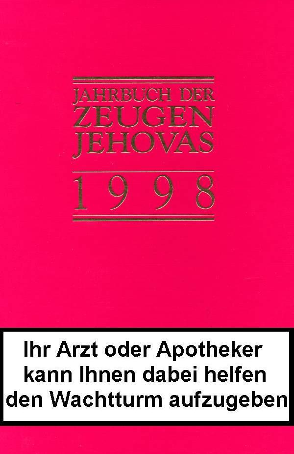 picture: http://www.manfred-gebhard.de/mFile0022-1.jpg