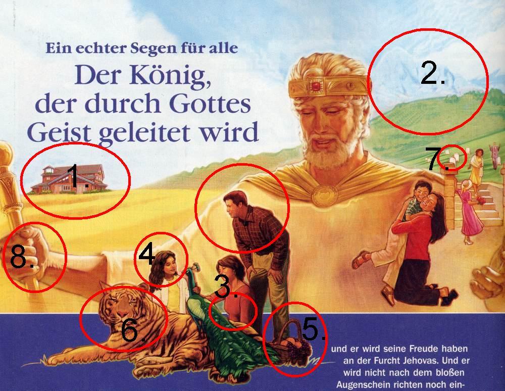 picture: http://www.manfred-gebhard.de/mFile0022-5-1.jpg