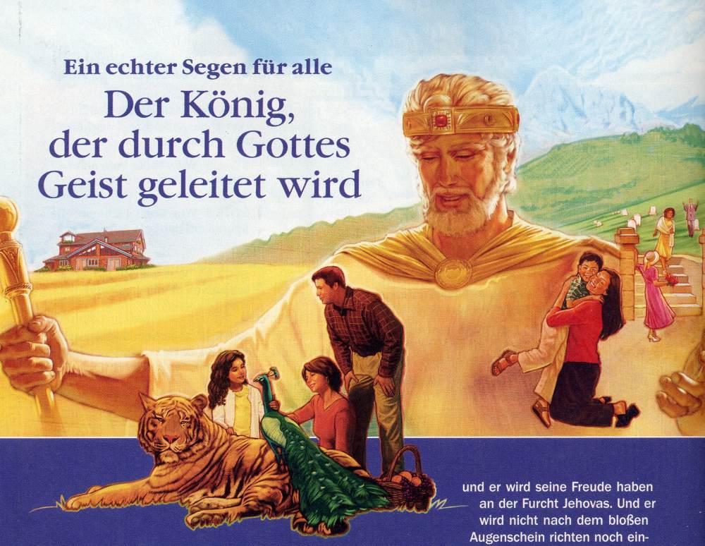 picture: http://www.manfred-gebhard.de/mFile0022-5.jpg