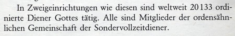 picture: http://www.manfred-gebhard.de/mFile0025.jpg