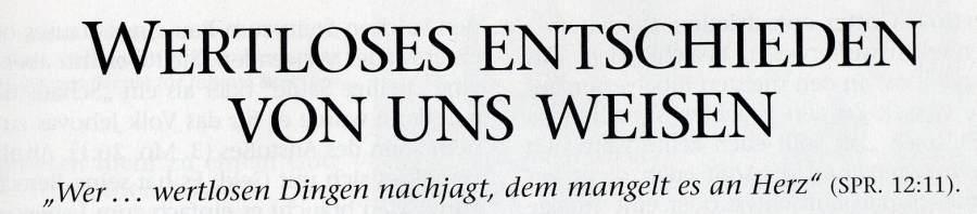 picture: http://www.manfred-gebhard.de/mFile0027-1.jpg