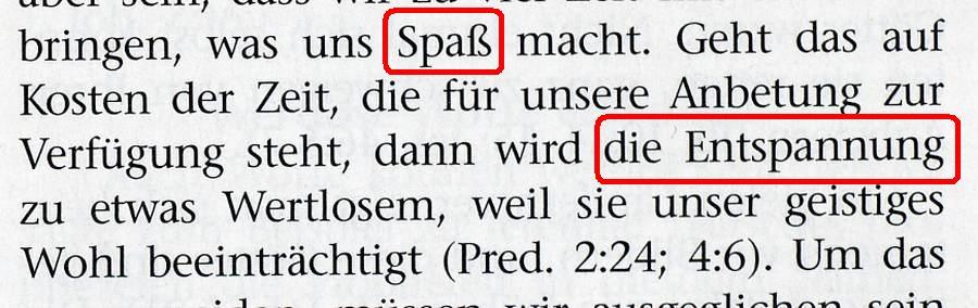 picture: http://www.manfred-gebhard.de/mFile0028-1.jpg