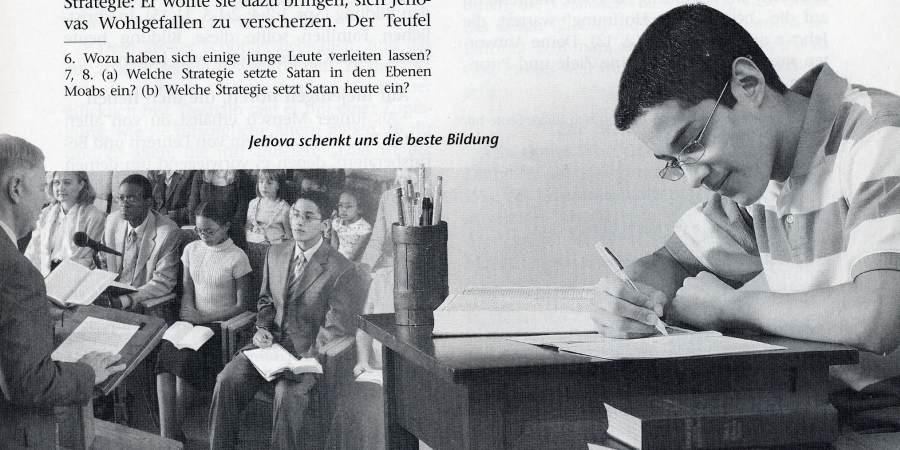 picture: http://www.manfred-gebhard.de/mFile0035.jpg