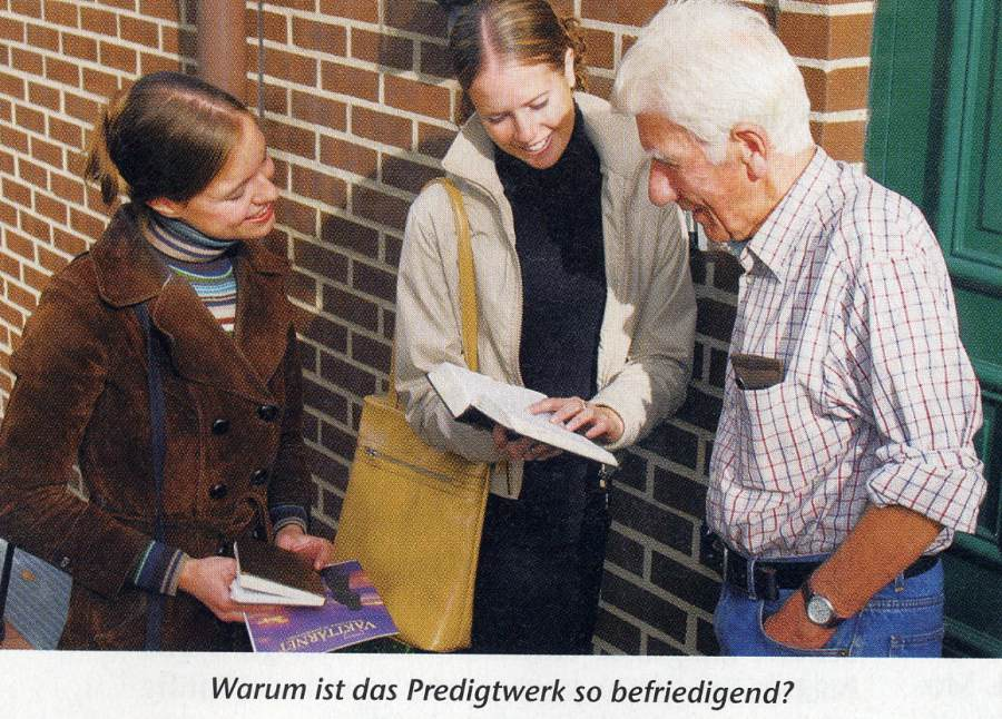 picture: http://www.manfred-gebhard.de/mFile0038.jpg