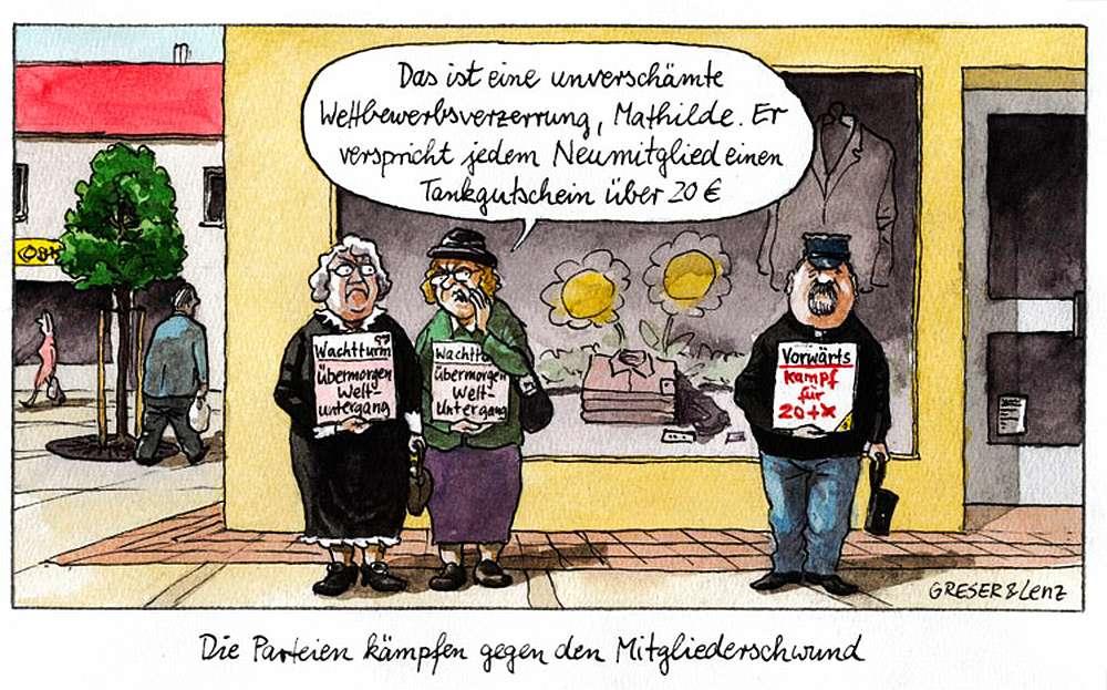 picture: http://www.manfred-gebhard.de/mitgliederschwunda.jpg