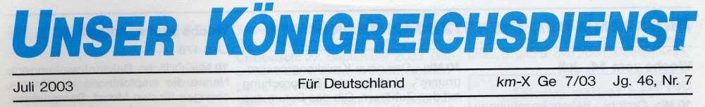 picture: http://www.manfred-gebhard.de/PFile0005-23.jpg