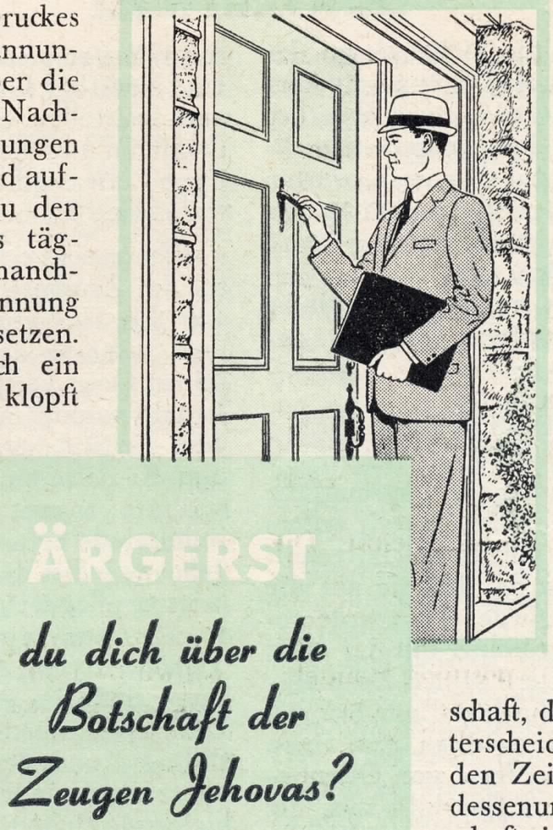 http://www.manfred-gebhard.de/quauelen202.jpg