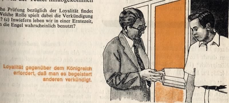 http://www.manfred-gebhard.de/quaulen.jpg