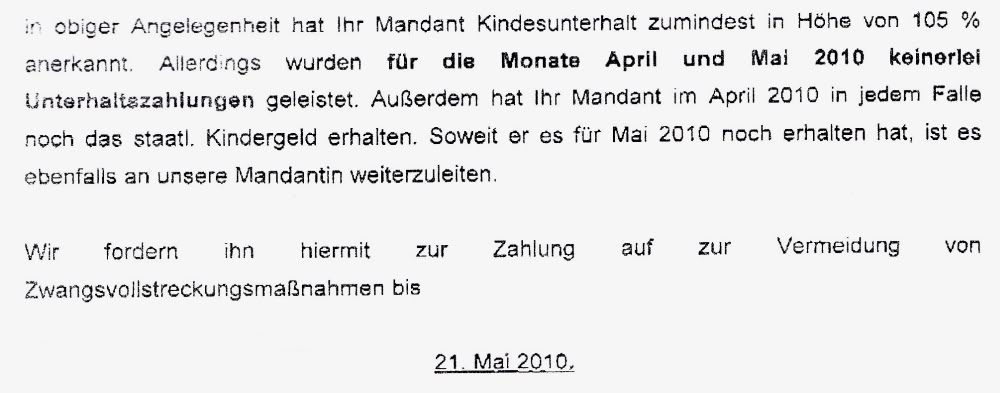 picture: http://www.manfred-gebhard.de/s001-7.jpg