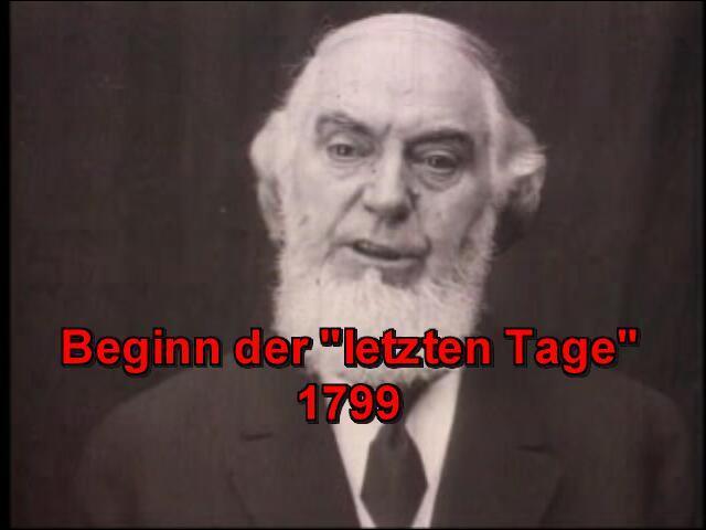 picture: http://www.manfred-gebhard.de/secretcity001-9.jpg